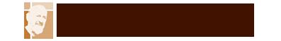 Santuario Padre Pío Logo